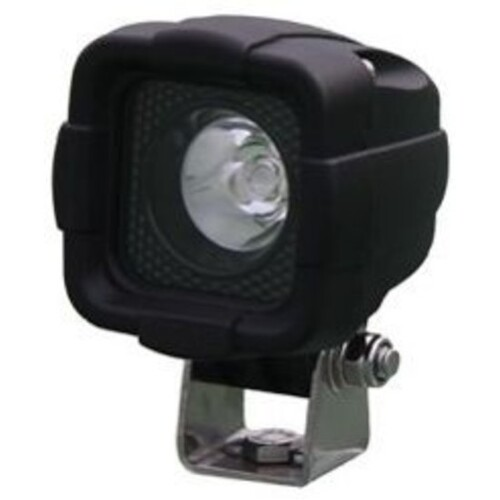 Base6 B6K110W Single Shot Work Light