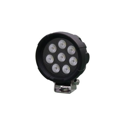 Base6 B6K85W K8 Sniper Work Light