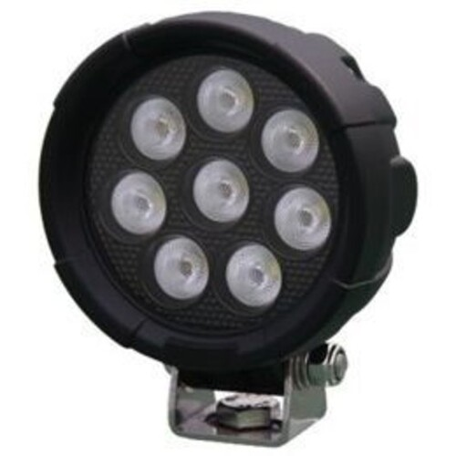 Base6 K8 Sniper LED Work Light B6K85W