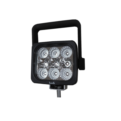 Base6 B6V95W V9 Sniper Work Light