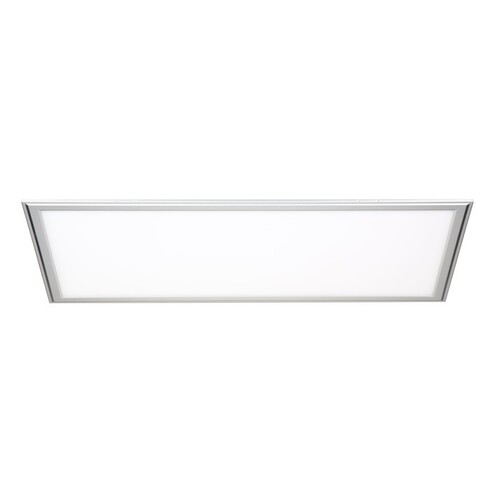 Zeus Appollo B6Z241PS40W 40watt LED Panel Light