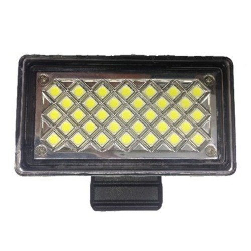 Base6 Compact LED Worklight