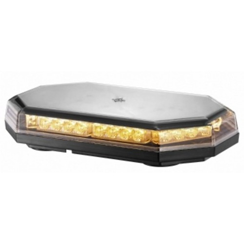 Base6 ECOMLB LED Mini Lightbar