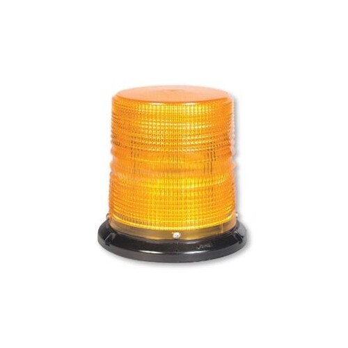 ELB4500 Series LED Beacon