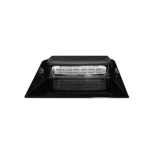 nForce LED Dash Light