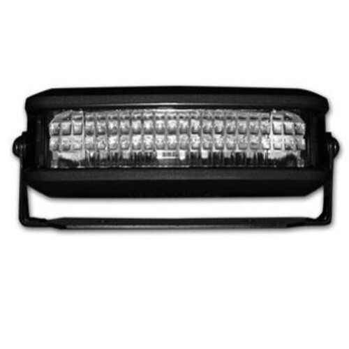 Deck / Grill Mount 6 LED Light - nForce ENFSGS1