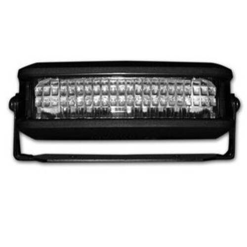 nForce ENFSRS3 Deck / Grille Mount 12 LED