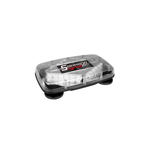 EPL7000 Pinnacle Mini LED Lightbar