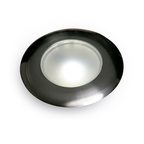 Labcraft LD1 Callisto Recessed LED Light