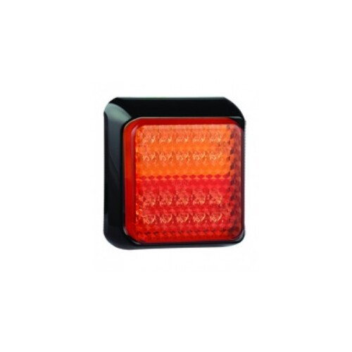 LED Stop Tail Indicator - 100BSTIM