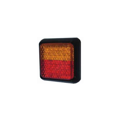LED 12/24V STOP TAIL INDICATOR 80BSTIM