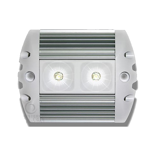 Labcraft Si3 LED Work Light / Interior Light