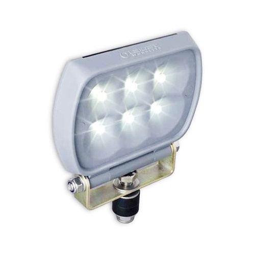 Labcraft Si4 LED Work Light