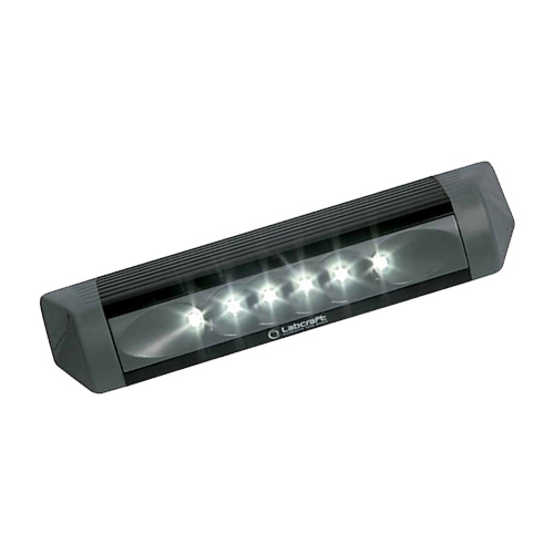 Labcraft Si6 LED SceneLight