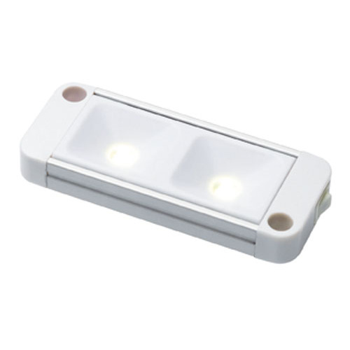 Labcraft Ti3 Novalux LED Light