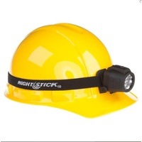 LED Headlamp - Nightstick