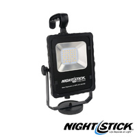 Rechargeable LED Scene / Area Light - Nightstick NSR-1514