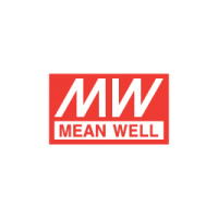 MEAN WELL 10A (120 Watt) 12V Power Supply