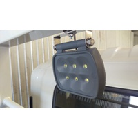 LED Work Light Labcraft Si4