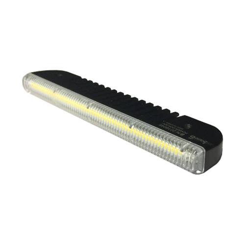 LED DayTime Running Light with Dimming Function - Base6 DRL