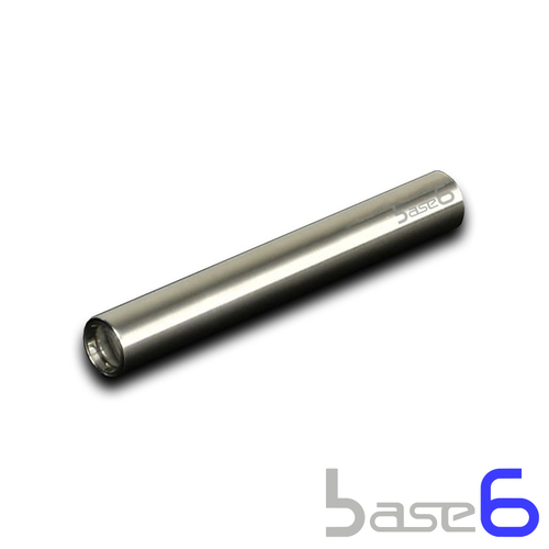 Base6 LED Torch - TCR15A