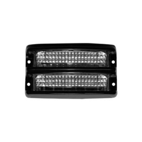 Dual Stacked Surface Mount 18 LED Light - nForce ENFDSS3