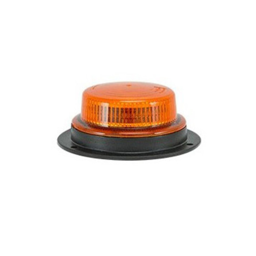 LRB130 LED Rotating Beacon Effect