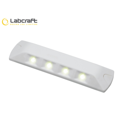 Labcraft Si8 LED Scene Light