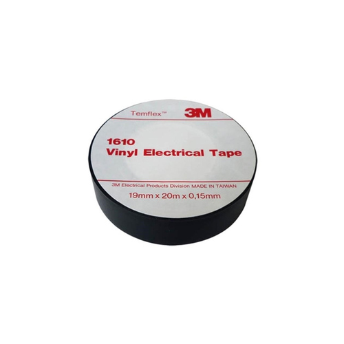 3M General Purpose Electrical Insulation Tape