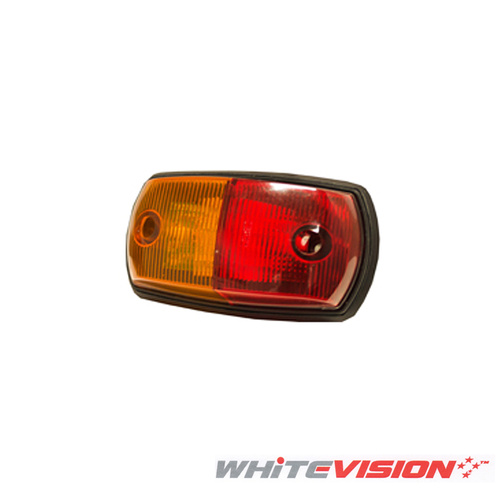 13 Series LED Marker Lamps