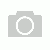 Pair MaxiLampC3XRW + Isuzu D-Max Patch Leads Plug & Play 4WD DMax Tail Light Kit Maxilamps