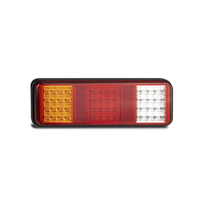 image-Combination Tail Lights