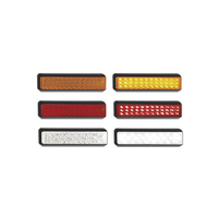 image-Single Function Tail Lights