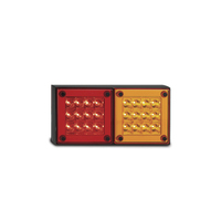 image-Trailer Tail Lights